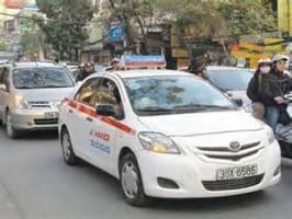 taxibukka