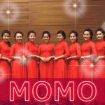 momo_5